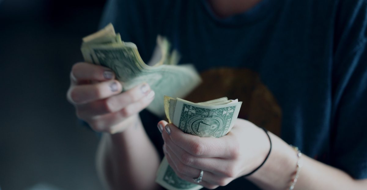 How to increase therapist pay in private practice