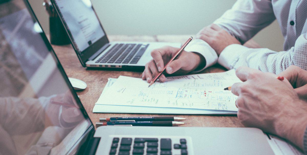 Assembling your team of practice advisors