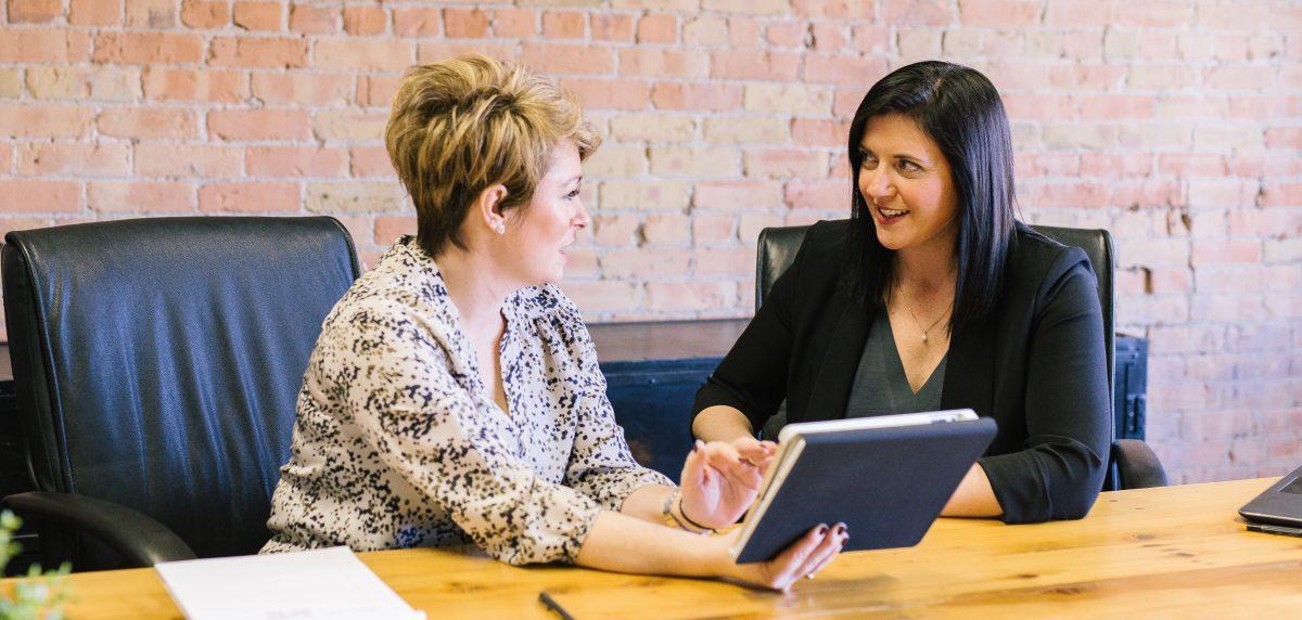 Staff development in mental health practices