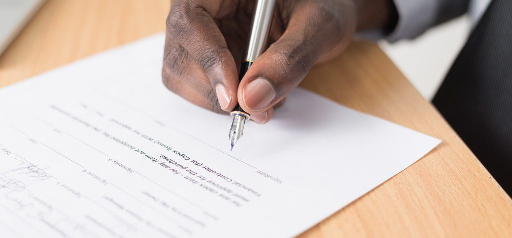 How to construct the best possible psychotherapist employment contract
