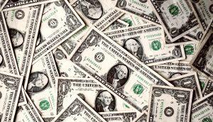 Private practice therapist salary & psychotherapist salary